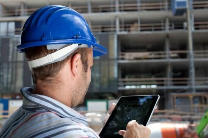 Разрешение на строительство промышленных объектов